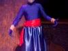 Aladdin Jr