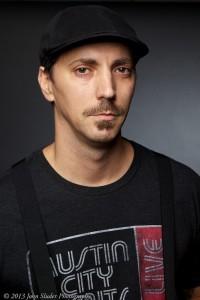 Mike Della Cioppa